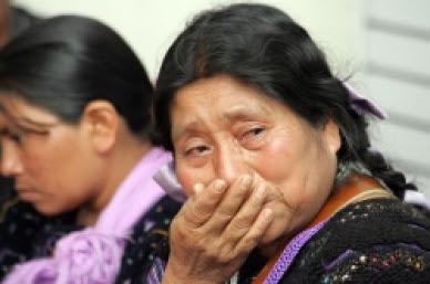 México buscará generar a través de la ONU documento por los derechos indígenas