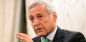 Chile y Bolivia dialogan después de casi 4 años y en medio de un juicio