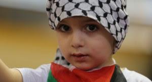 Venezuela trabaja en todos los protocolos para albergar por un tiempo a niños palestinos