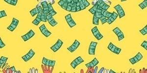 Aux États-Unis aussi, le revenu de base fait son retour