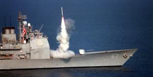 Siria: Llamamiento urgente para convocatoria del consejo de seguridad ante el ataque de los EEUU