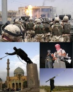 Guerra del Golfo 1991, uno spartiacque tragico che ci rese apolidi