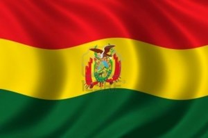 Trabajadores de Burger King de Bolivia denuncian a Doria Medina por vulnerar derechos laborales