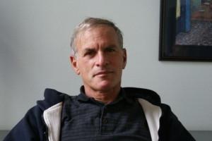 Norman Finkelstein: «A Israel no se le puede vencer mediante la lucha armada»