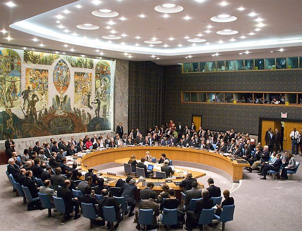 On actions for Sept. 26, International Day for the Elimination of Nuclear Weapons