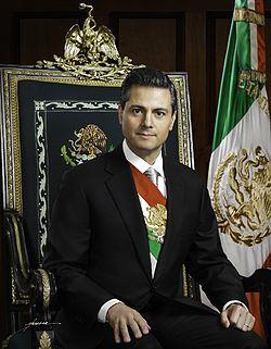 Cooptar e Dividir: A Gendarmeria de Enrique Peña Nieto