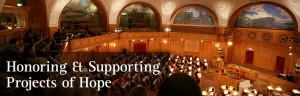 """Right Livelihood Awards, le reazioni dei premiati: """"Abbiamo qualcosa da proteggere"""""""