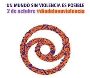 Un mondo nonviolento è possibile