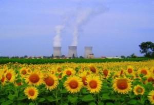 La loi de transition énergétique : croissance, croissance, croissance, et nucléaire…