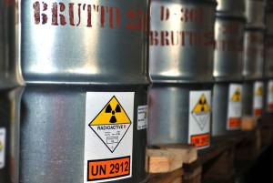 Nuclear — despite price dip, uranium demand, production continue to rise