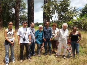 Basta con l'impunità per gli assassini di attivisti per i diritti umani e l'ambiente – Lettera aperta ai candidati alle elezioni presidenziali in Brasile