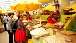 Ecuador será sede del X Foro de ministros de Desarrollo Social de América Latina