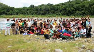 Culmina en Costa Rica Encuentro Mesoamericano: Alternativas Populares al Capitalismo