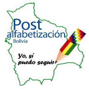Programa de Post Alfabetización graduó a 680 ciudadanos de El Alto