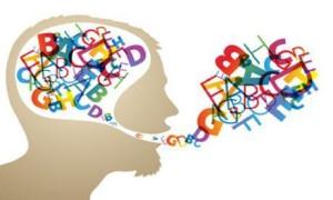 La importancia de emplear un lenguaje subjetivo