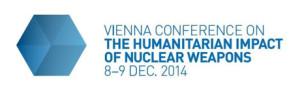 Vienna, grande pressione (non raccolta) per il bando delle armi nucleari