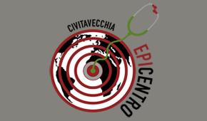 Due appuntamenti a Civitavecchia per parlare di salute, ambiente e ricostruzione di comunità