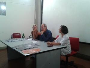 """Firenze: nuova presentazione di """"Silo, il maestro del nostro tempo"""""""