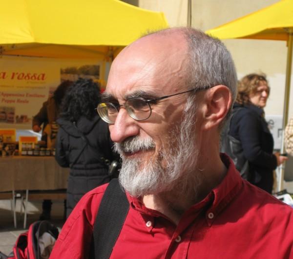 Forum Paulo Freire: gemeinschaftliche und bewusste Individualität fördern