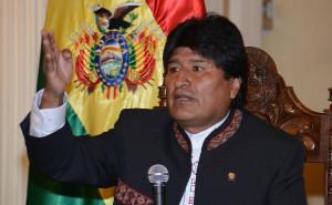 Bolivia abogará por derechos colectivos y de la Madre Tierra desde Consejo de DDHH de ONU