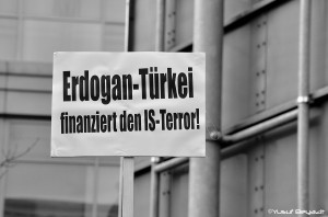 Turkey: Yet another attack on the Freedom of Press