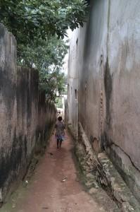 Cameroun : les violences faites aux filles résistent aux temps