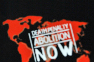 On World Day against Death Penalty, Strong Calls to End 'Cruel Practice'