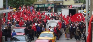 A Guide to Turkey's Politics and the PKK