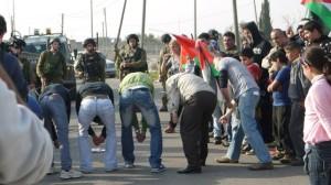 I dissidenti di Israele: i soldati che si rifiutano di occupare la Palestina