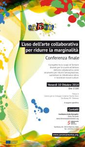 Carem, conferenza a Palermo