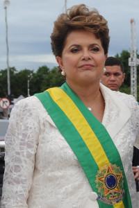Ballotage en Brasil: La importancia para la región del triunfo de Dilma