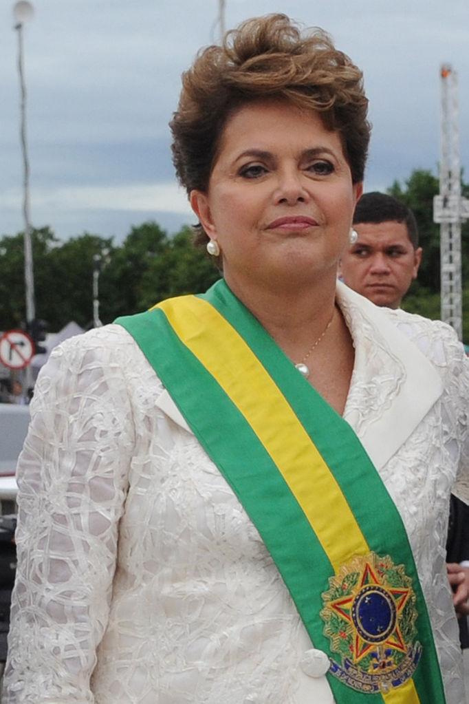 https://cdn77.pressenza.com/wp-content/uploads/2014/10/DIlmaRousseff.jpg