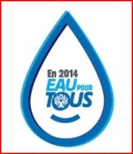 France. Les coupures d'eau illégales comme un symbole de notre temps !