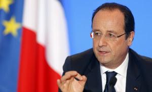 Medidas del gobierno francés sacuden sistema de protección social