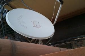 Cameroun. Antennes de relais: tueuses silencieuses
