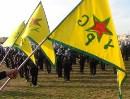 Kobane: la squallida ipocrisia dell'occidente e del governo italiano