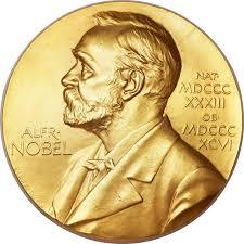 Nobel de Medicina: Bases fisiológicas del espacio de representación