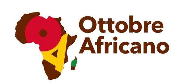 Mannoia e Dabiré chiuderanno Ottobre Africano 2014