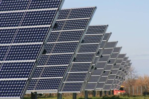 """Renewable Energy Can Enhance Japanese Energy Security"""