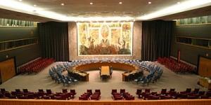 Il Venezuela è tra i nuovi membri non permanenti del Consiglio di Sicurezza dell'ONU