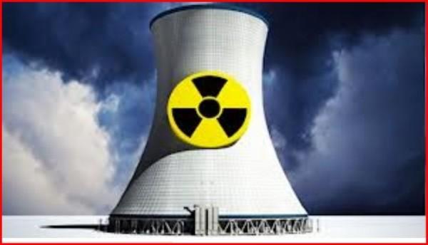« A Fukushima, tout n'est pas sous contrôle »