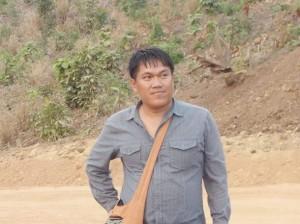 Burma-Myanmar: demanding credible probe into Burmese scribe's murder