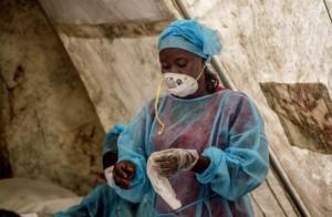 Ebola: quelli che restano