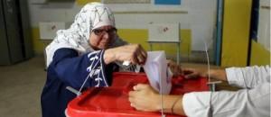 Il successo della Tunisia