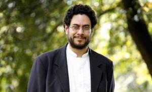 """Iván Cepeda: """"No es posible que la libertad de expresión sea unidimensional y unilateral"""""""