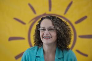 'Psol se mantém neutro a partir da negação de Aécio', diz Luciana Genro
