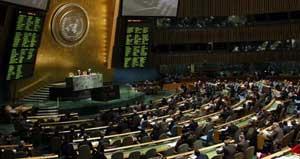 Bloqueio a Cuba, EUA contra o mundo, afirma The New York Times