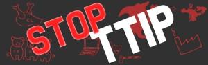 Che cosa rischia l'Italia col TTIP:  manifestazione nazionale a Roma il 7 maggio 2016