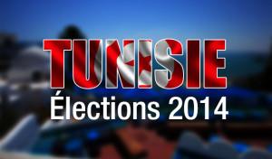 Tunisia:  presidenziali, sarà ballottaggio tra Essebsi e Marzouki