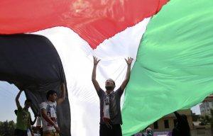 Il Parlamento spagnolo riconosce all'unanimità la Palestina